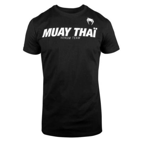Venum MUAY THAI VT - Shirt