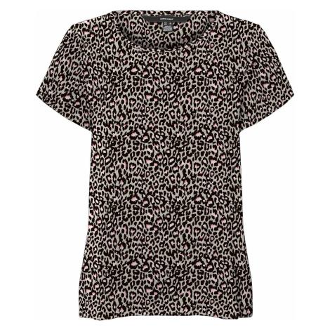 Shirts für Damen Vero Moda