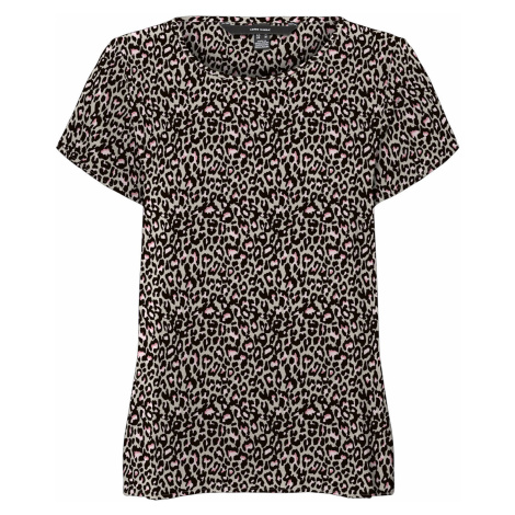 Shirt 'Saga' Vero Moda