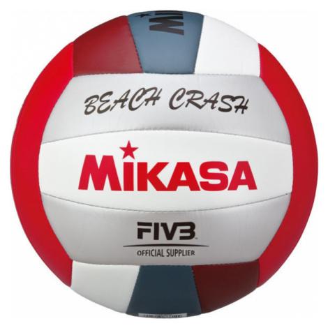 Mikasa BCR - Ball für den Beachvolleyball