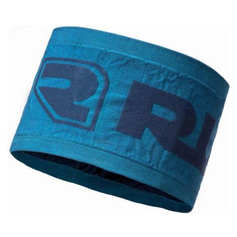 Runto JACK blau - Stirnband