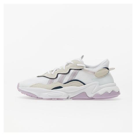 adidas Ozweego W Ftwr White/ Soft Vision/ Off White