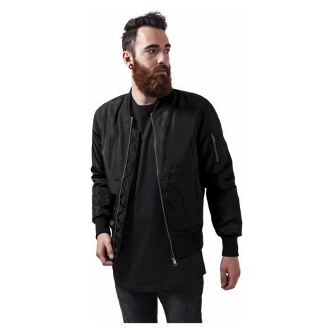 Urban Classics Herren Jacke 2-Tone Bomber Jacket