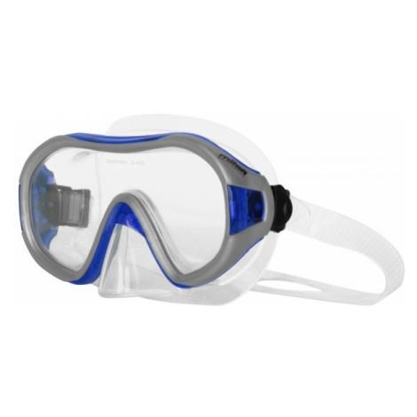 Miton DORIS blau - Taucherbrille