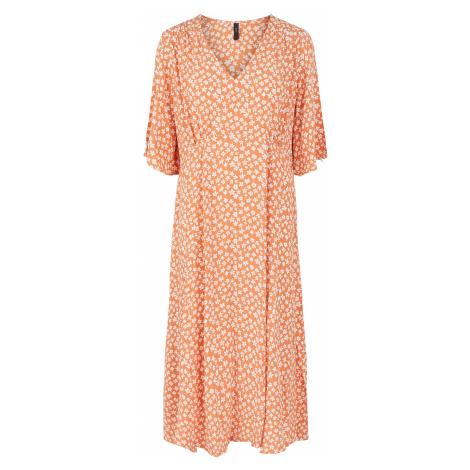 Kleid 'Lura' Y.A.S