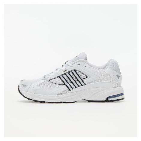 adidas Response CL Ftwr White/ Core Black/ Ftwr White