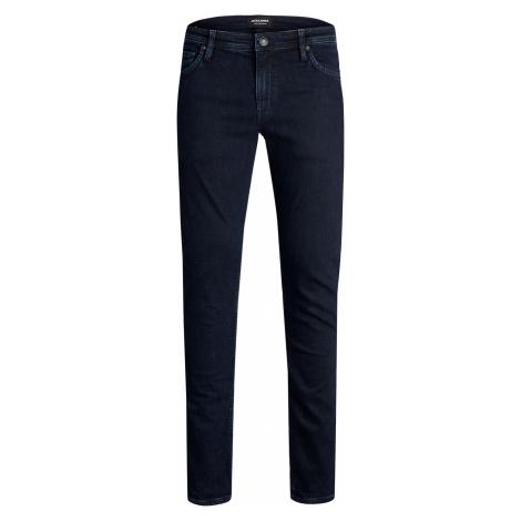 Jeans Slim für Herren Jack & Jones
