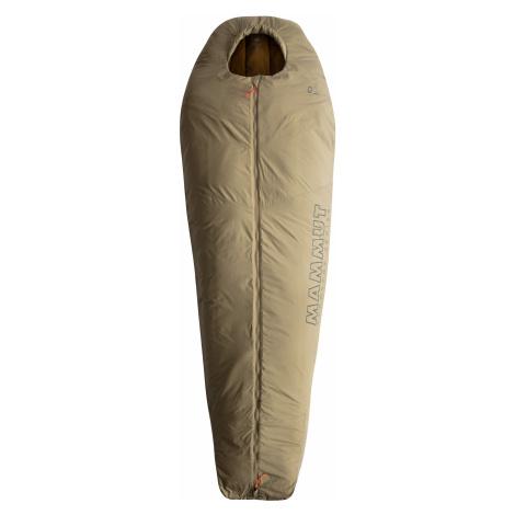 Mammut Relax Fiber Bag 0C Kunstfaserschlafsack