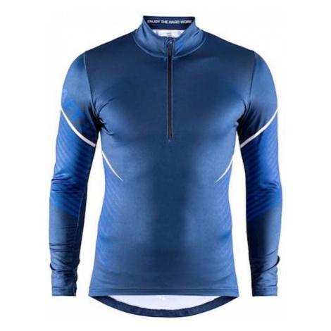 Top CRAFT Pace 1905233-391353 - dark  blue