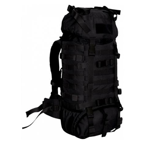 Rucksack Wisport® Raccoon 45l - black