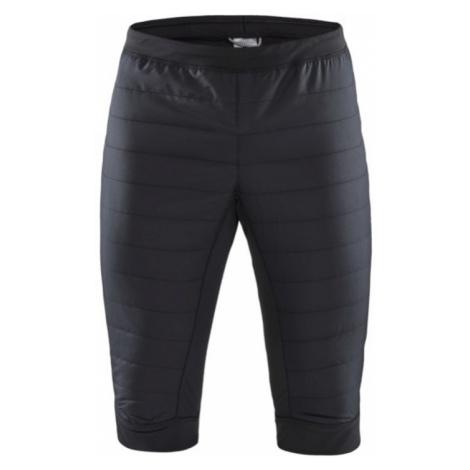 Shorts CRAFT Storm Thermal 1907775-999000 - black