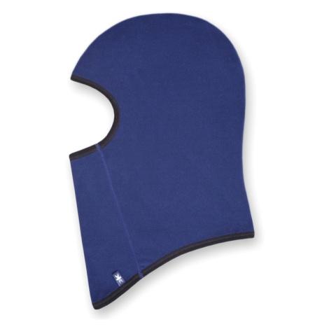 Fleece Balaclava Kama D16 108 blue