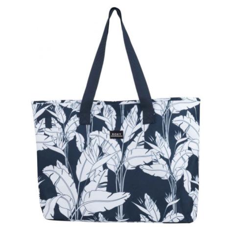 Roxy WILDFLOWER PRINTED weiß - Damentasche