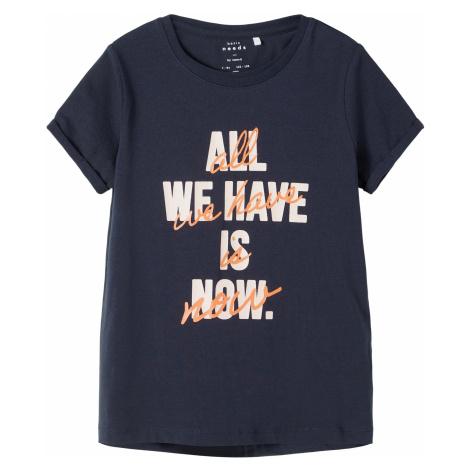 T-Shirt 'Vix' Name it