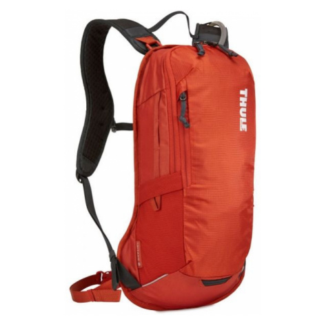 THULE UPTAKE BIKE 8L orange - Radler Rucksack