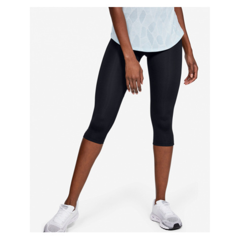 Under Armour Fly Fast Legging Schwarz