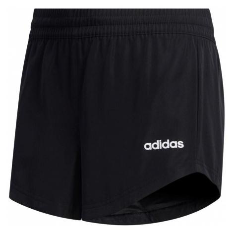 Woven Aeroready Shorts Adidas