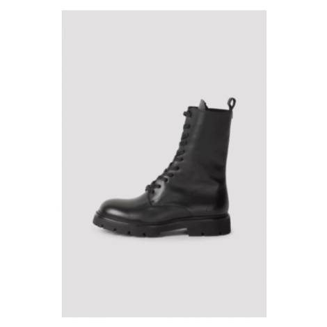Krisha Laced Boot Filippa K