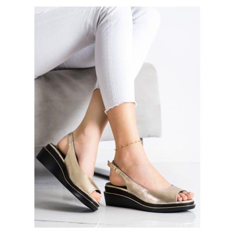 Damen Sandalen 71053 GOODIN