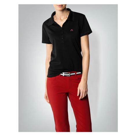 Alberto Golf Damen Cooler Carry 04006370/999