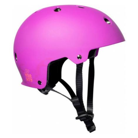 K2 K2 VARSITY HELMET - Rollschuh Helm