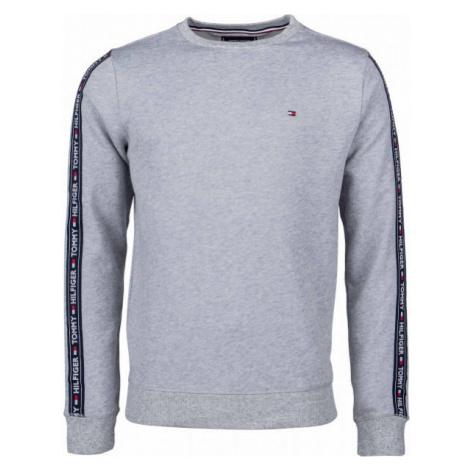 Tommy Hilfiger TRACK TOP LS HWK - Herren Sweatshirt