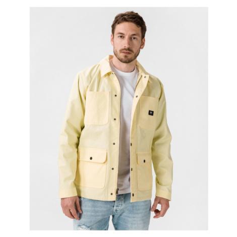 Jacken und Mäntel für Herren Vans