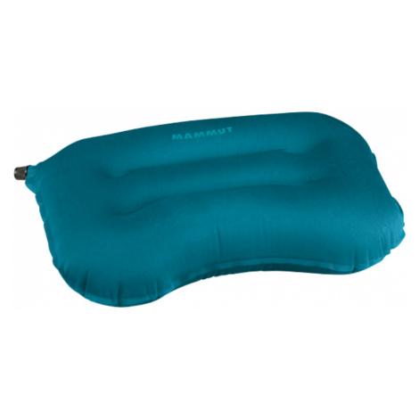 Kissen MAMMUT Ergonomic Pillow CTF