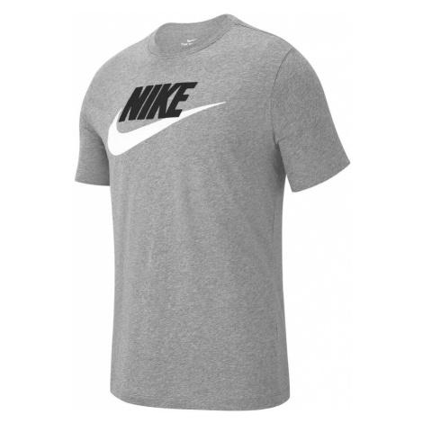 Sportswear T-Shirt Nike