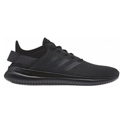 adidas CF QTFLEX schwarz - Damen Sneaker