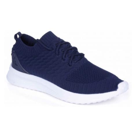 Loap BIDER blau - Herren Sneaker