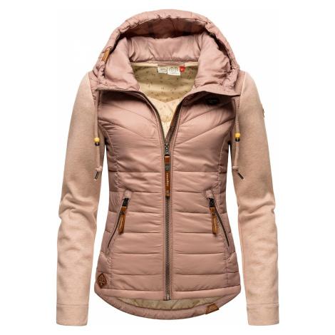 Jacken für Damen Ragwear