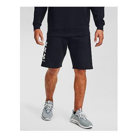 Sportkurzhosen und Shorts für Herren Under Armour