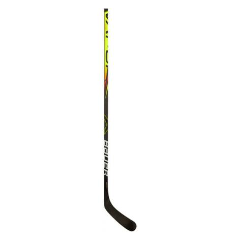 Bauer VAPOR X2.7 GRIP STICK INT 65 P28 - Junioren Eishockeyschläger