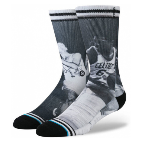 Socken Stance Cousy / Russell