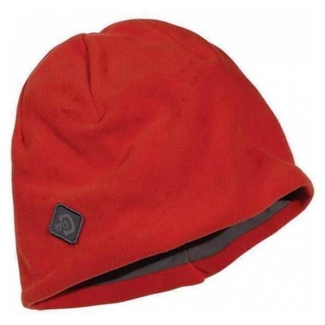 Caps D1913 SKYLAR JR 500278-241 red