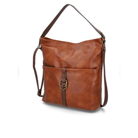 Minozzi Hobo Bag