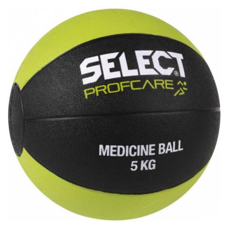 Select MEDICINE BALL 5KG - Medizinball