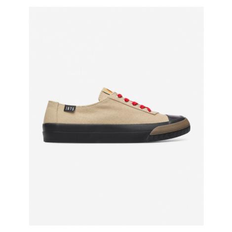 Sneakers für Damen Camper