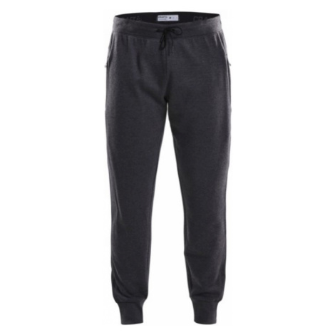 Hosen CRAFT Slim Jogger 1908032-975000 grey