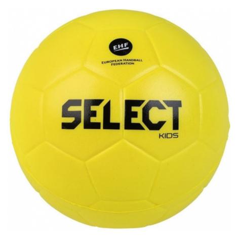 Select FOAM BALL KIDS 0 - Schaumstoffball