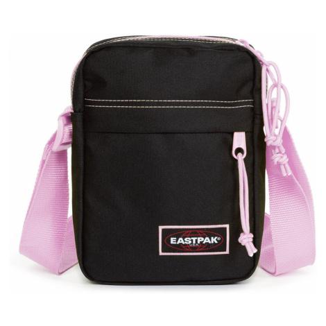 Eastpak Tasche THE ONE EK045 Schwarz 008 Black