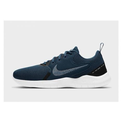 Nike Flex Experience Run 10 Herren - Midnight Navy/Obsidian/White - Herren, Midnight Navy/Obsidi