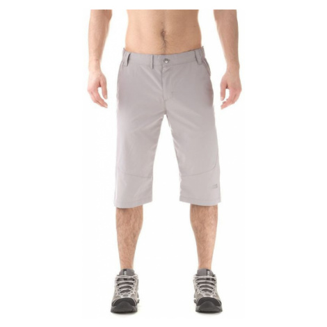 Herren Outdoor Shorts Nordblanc NBSPM5531_SDA
