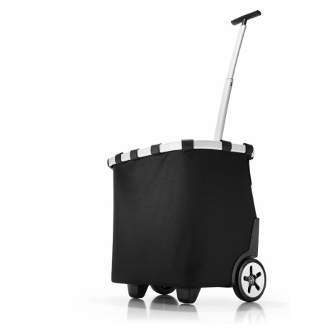 Reisenthel Reisenthel Carrycruiser black