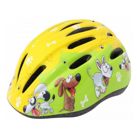 Etape REBEL - Kinder Fahrradhelm