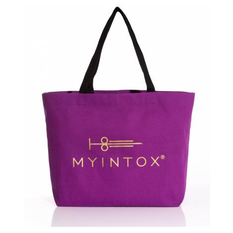 MYINTOX Shopper