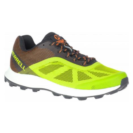 Merrell MTL SKYFIRE - Herren Trailrunning Schuhe