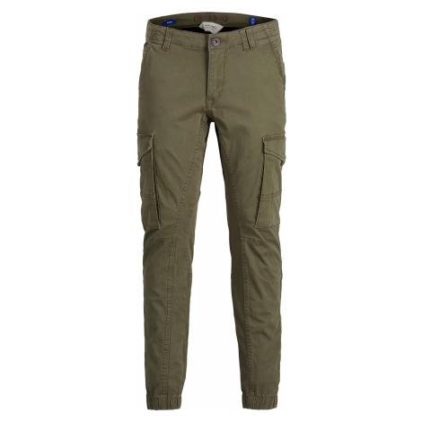 Hosen und Jeans für Jungen Jack & Jones Junior