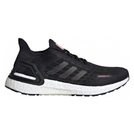 Ultra Boost A.RDY Neutralschuh Adidas